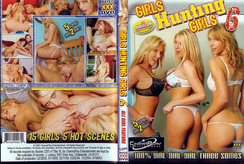 Selection here movies girls girls hunting xxx
