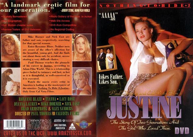 Porn Movies Plot 98
