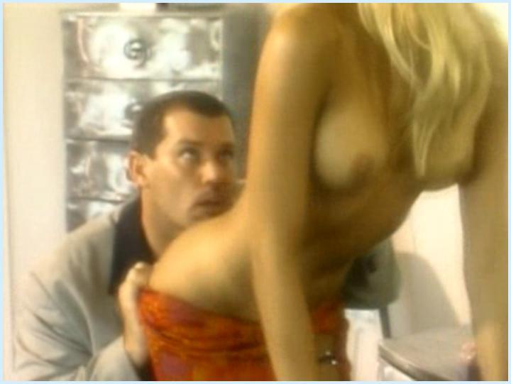 Røvpuling erotisk massage herning