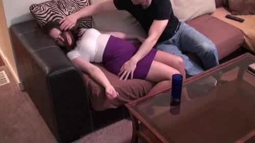 Bdsm genital torture