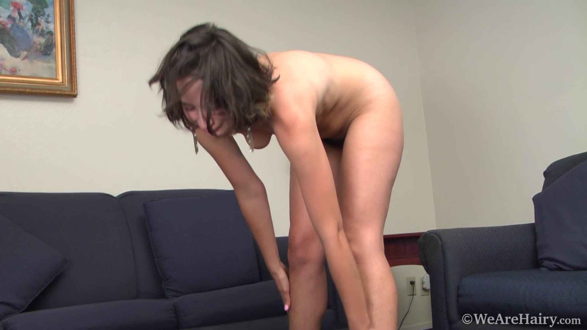 HRY_170610.mp4.00000,