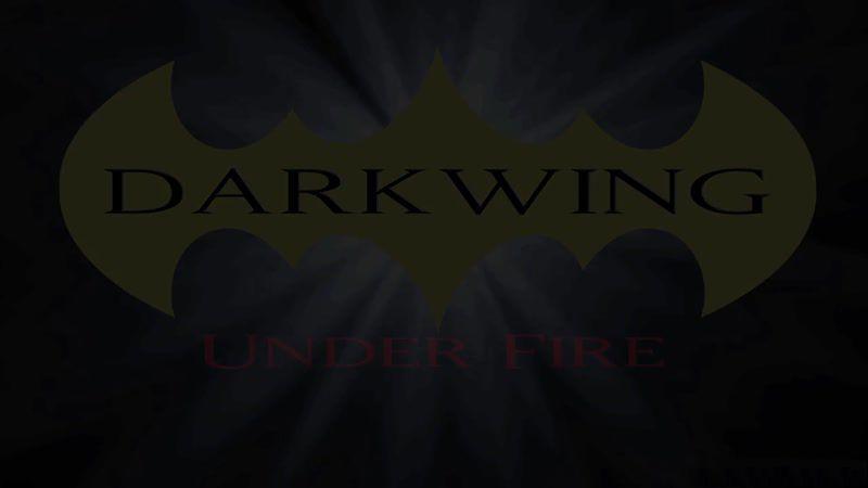 Darkwing_10_Under_Fire_VV.00000,