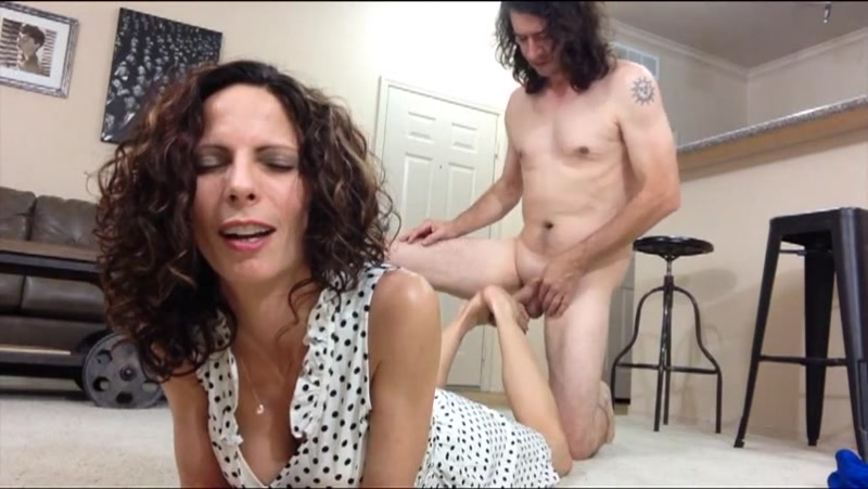 2497 Wife Crazy Mother Fucker Magical Foots.00000,
