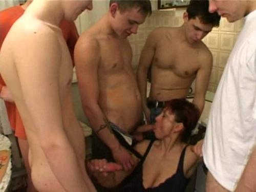 seks-video-lesbi-zhirnih