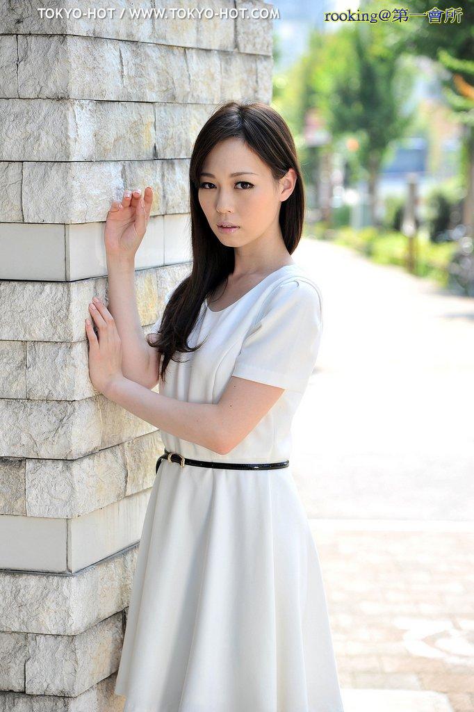 [Tokyo-Hot]e920 anna_nakai 鬼逝 - 中井杏奈 01[150P] [db:副标] - 都市激情 ...