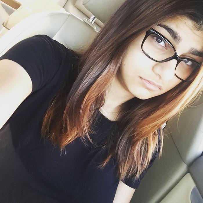putas online tetonas preciosas