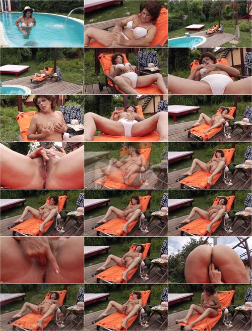 Mature.nl - Gigi (52) - Mat-EU-Alex 53 [HD 720p]