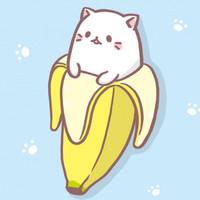 Bananya.jpg