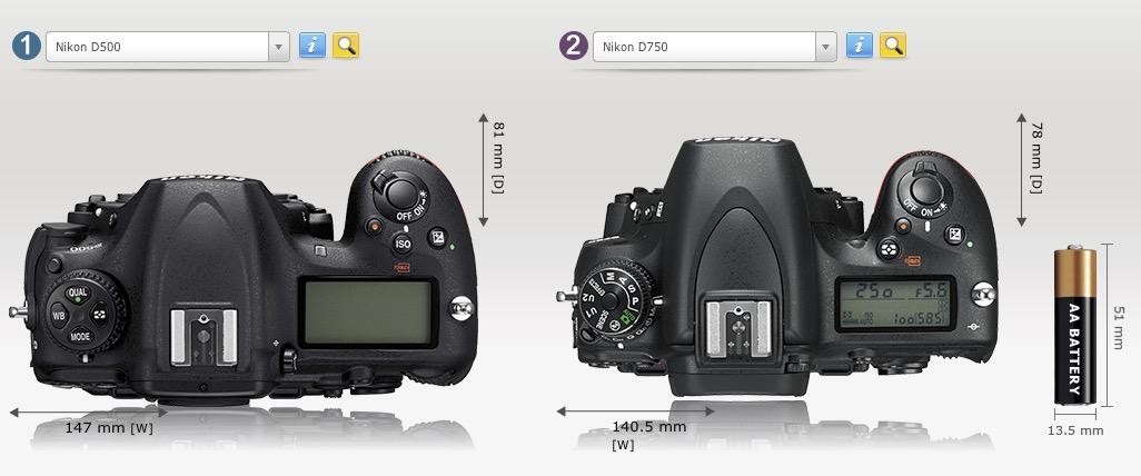 D750vsD500.jpg