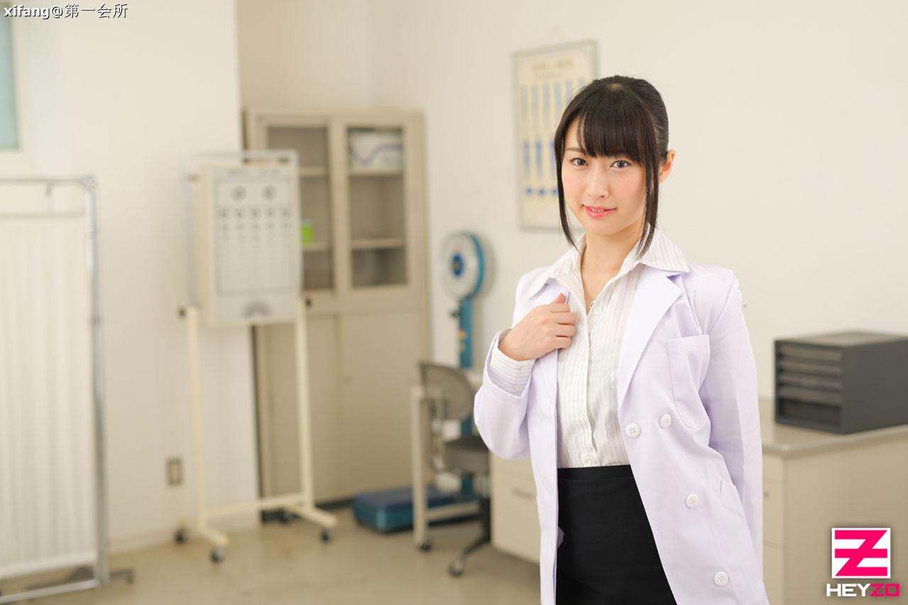 保健室姦情 本澤朋美