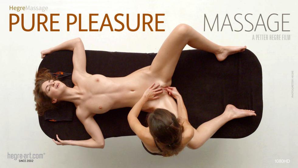 thai escort a level lingam massage orgasm