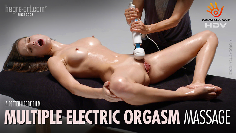 lingam massage orgasm thailand escort guide