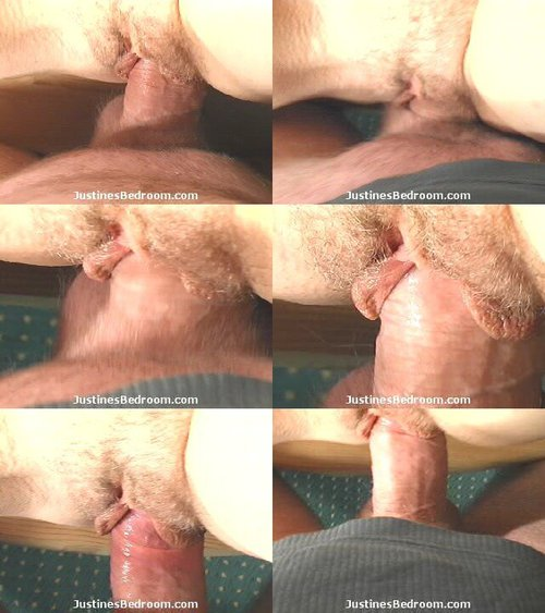 For Free handjob movies from justines bedroom from
