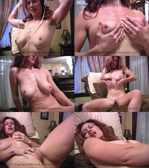 Naked girls called alaura