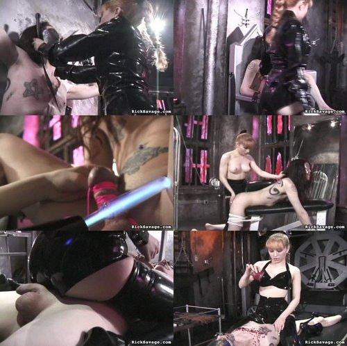 Gay girl porn dvds
