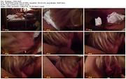 Video : AVC 1280x720