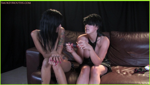 Smoking_1521-Tilly and Havana smoking lesbians-pt2_cover,