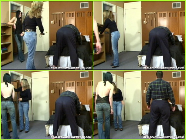 Spanking_2469_cover,