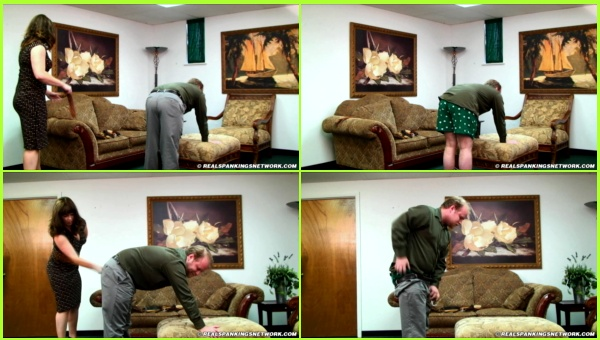 Spanking_2475_cover,