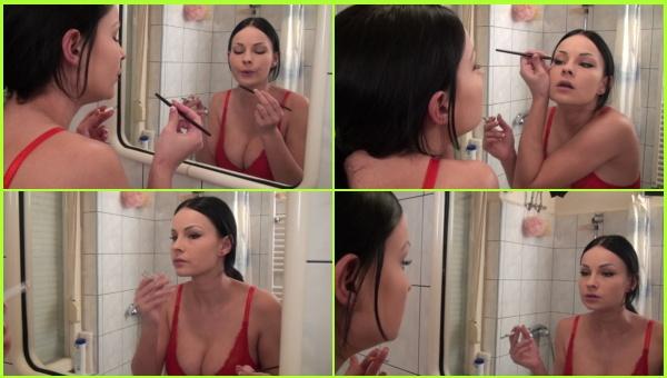 Smoking_798-makeupsmoking2_cover,