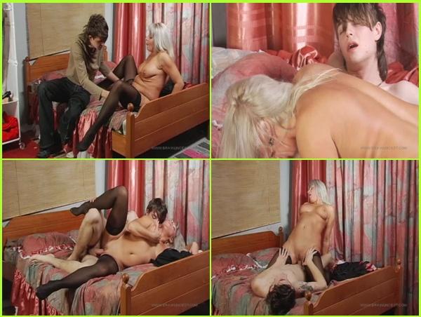 lyubovno-eroticheskie-istorii