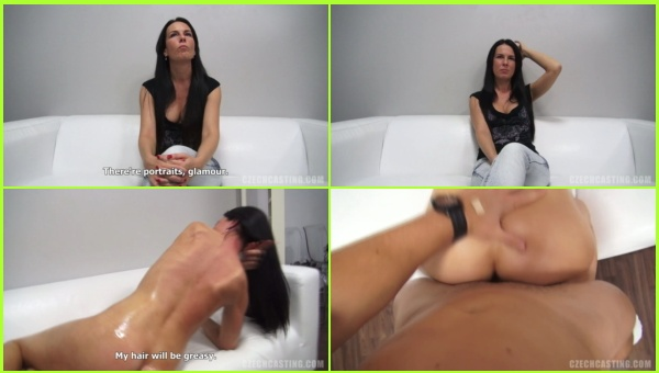 transseksualizm-vozmozhnosti-gormonalnoy-terapii-s-yu-kalinchenko