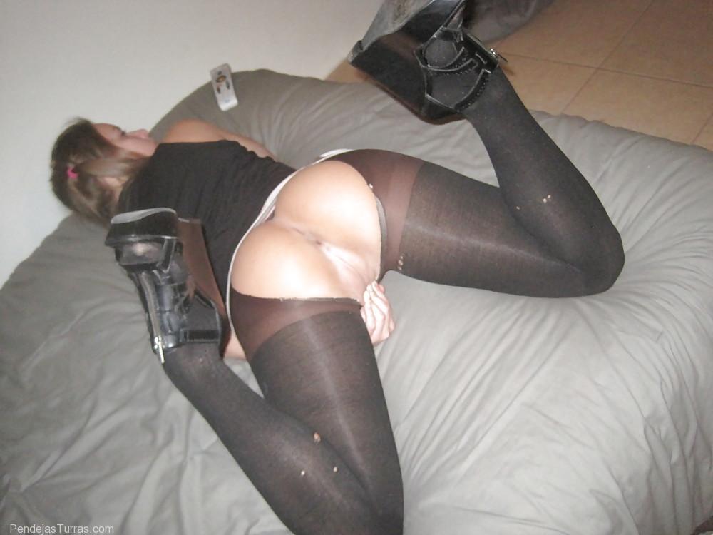 prostitutas san fernando loquo prostitutas