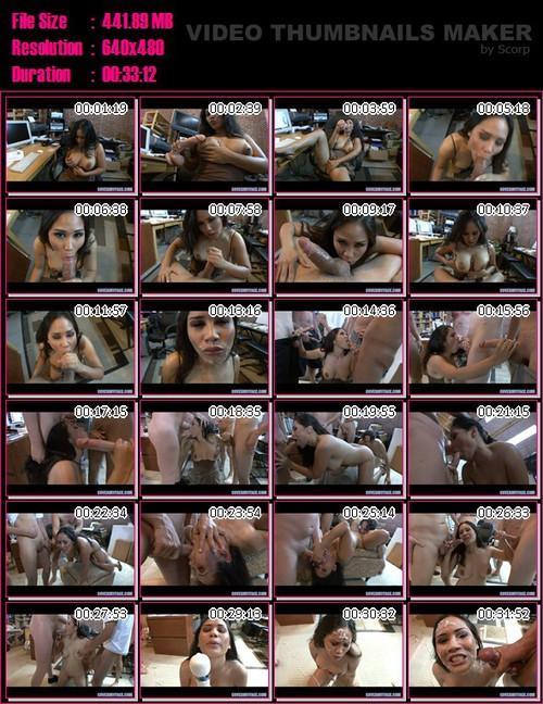 Jessica Bangkok Free Porn Forum 15