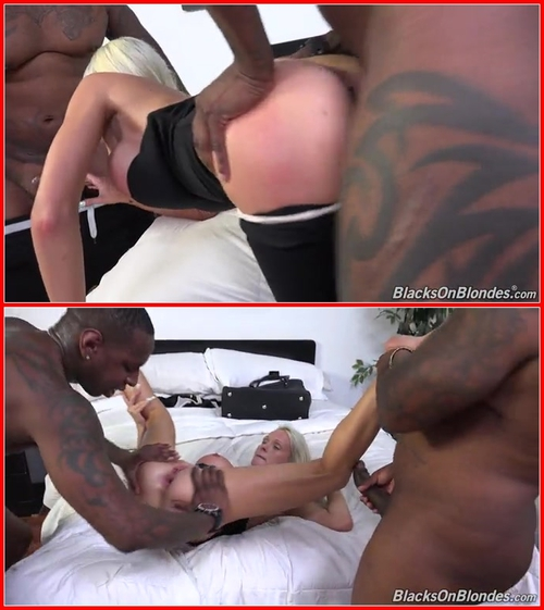 Cindy Sun (04-08-2015) 2015 Double Penetration, Anal, Big Tits, Blonde, Big Black Cock, IR, ATM, Creampie, Facial, Hardcore, All Sex