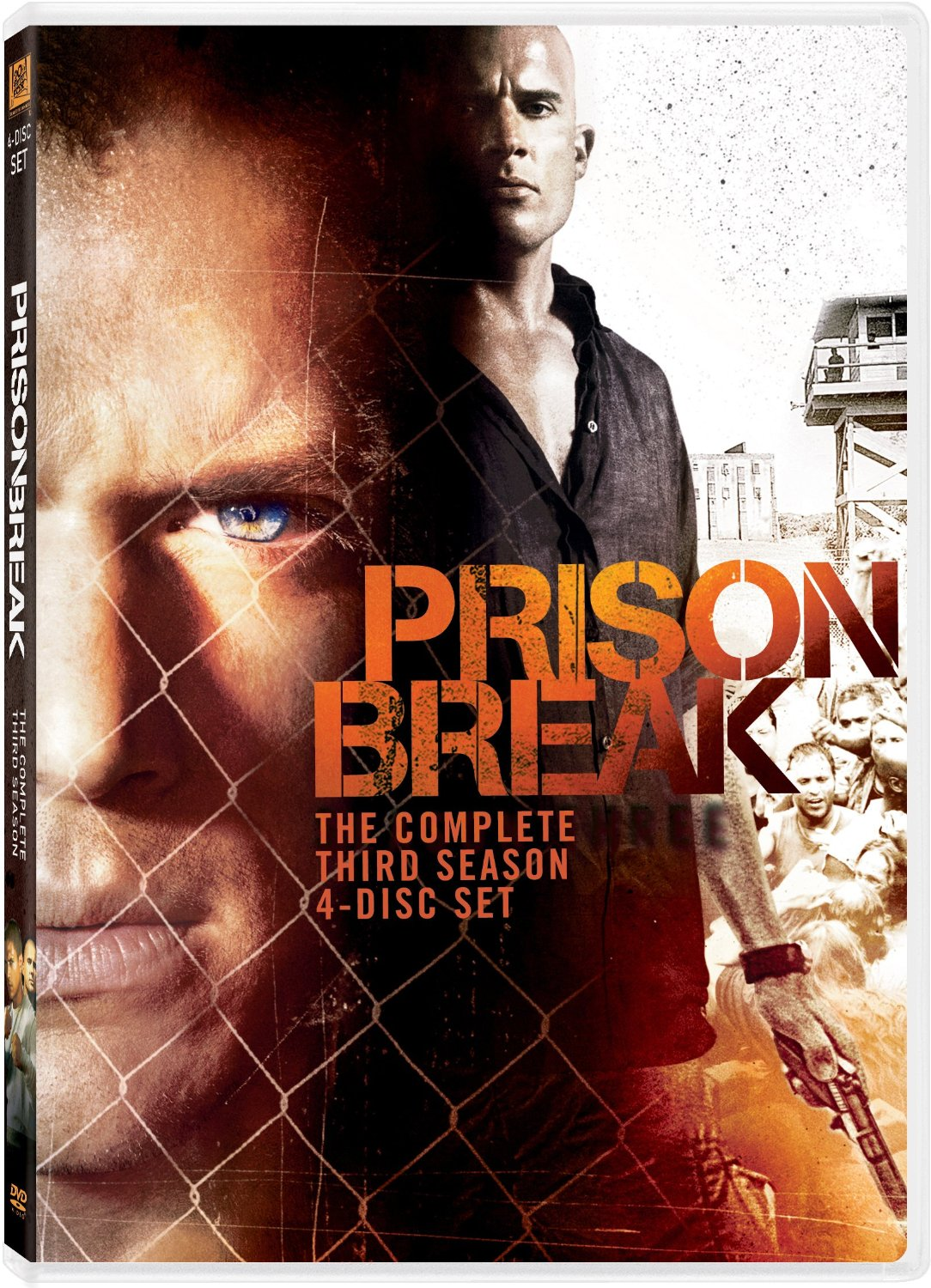 prison.break.s05e02.720p.mkvtv subtitles