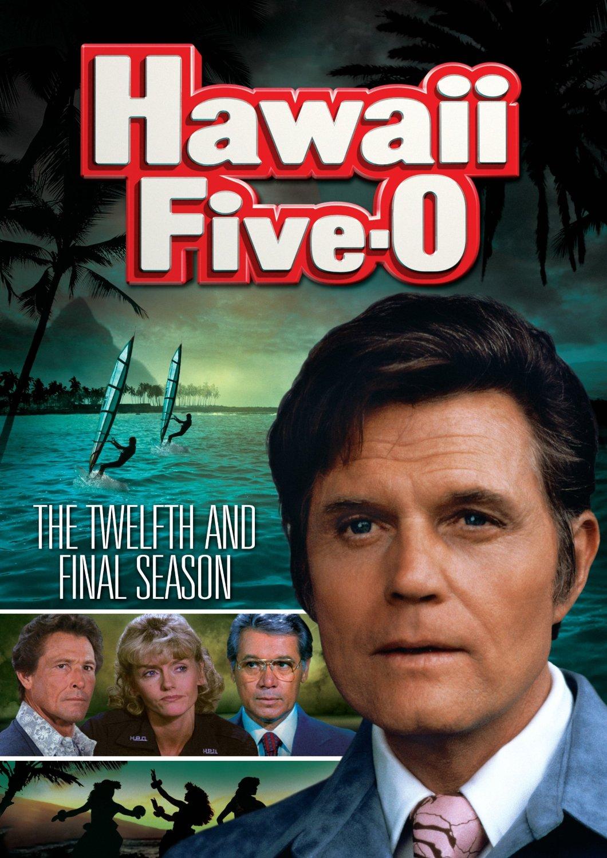 watch hawaii five o season 1 episode 19 online free