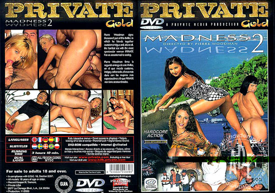 private gold free movies