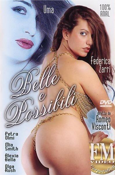 Belle E Possibili (2005)