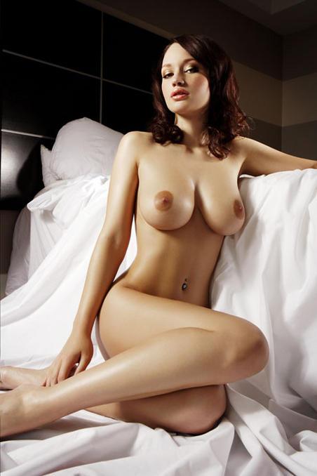 Lea mohr nude