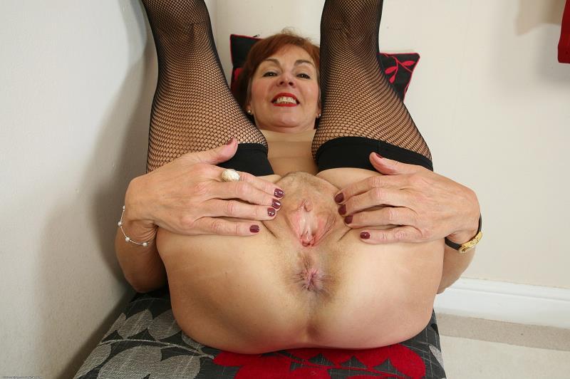 Beautiful georgie lyall posing nude sex images hq
