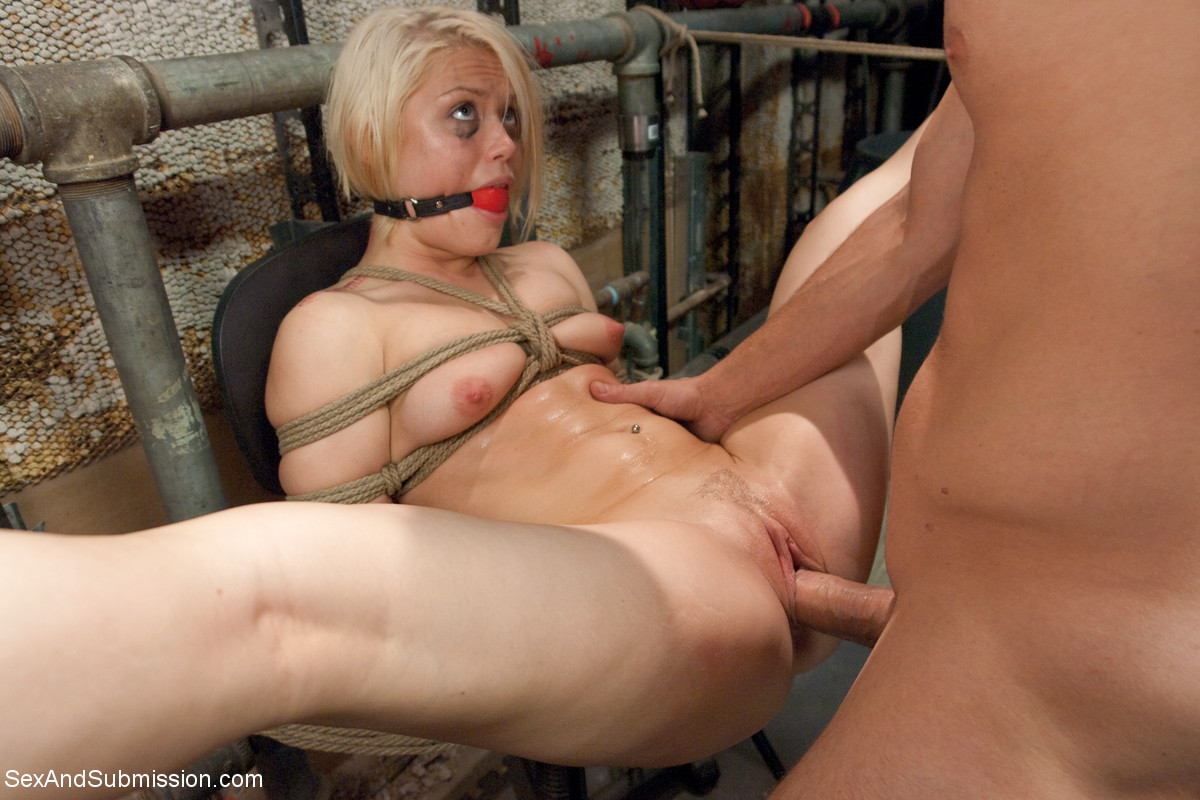 Bdsm and perversions streaming photo on demand