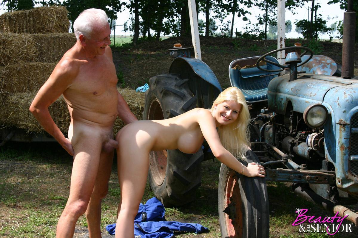Farm Wives Tumblr