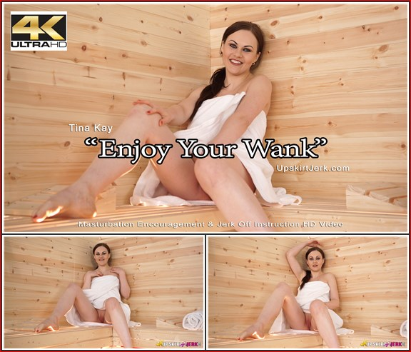 455 tina-kay-enjoy-your-wank 4k