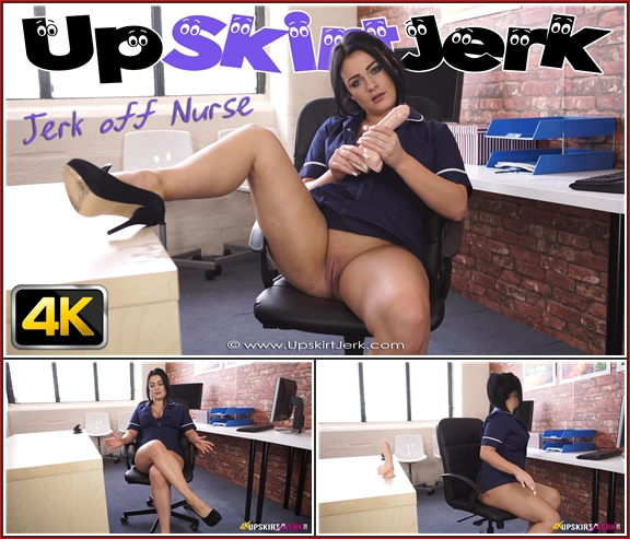 576 roxxi-jerk-off-nurse 4k