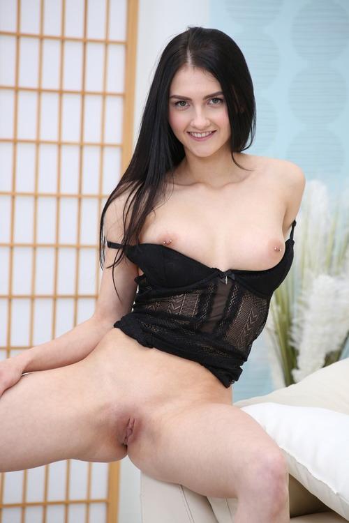 Hot sex slave stories