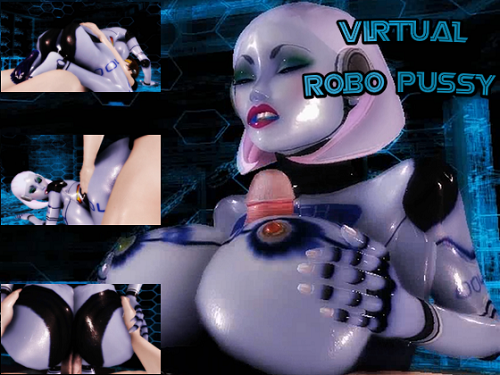 Raven riley porn eskimo