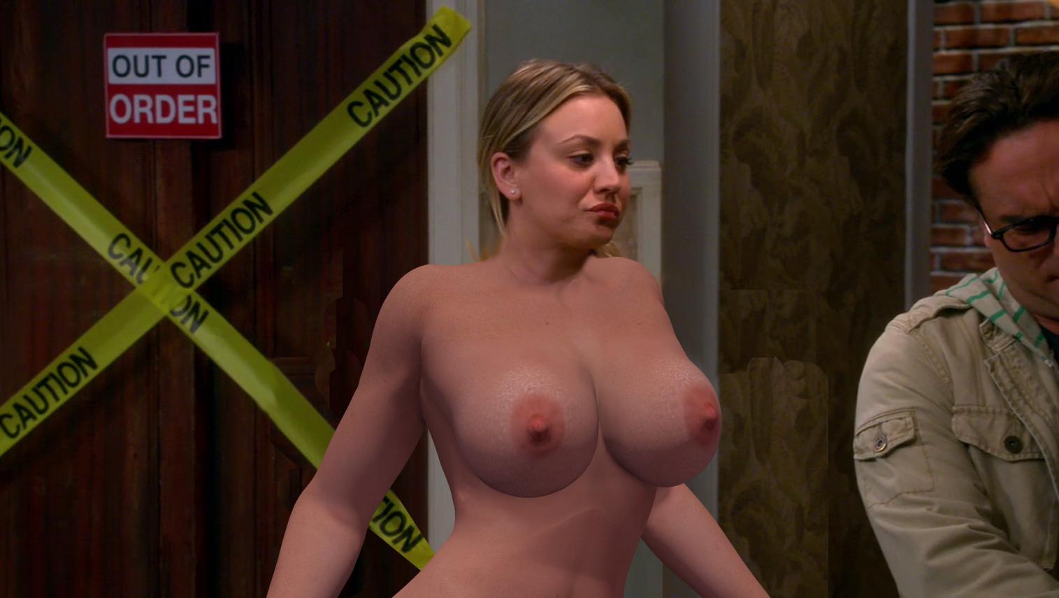 Porn lara spencer nude