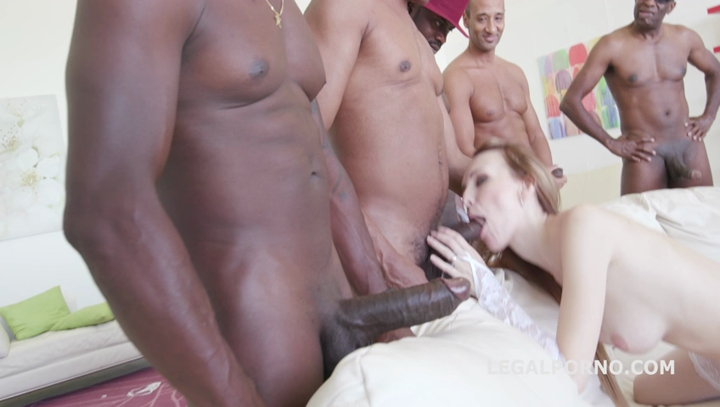 Black_Busters__5on1_Belle_Claire_interracial_5_SWALLOW.mp4.00000.B3,