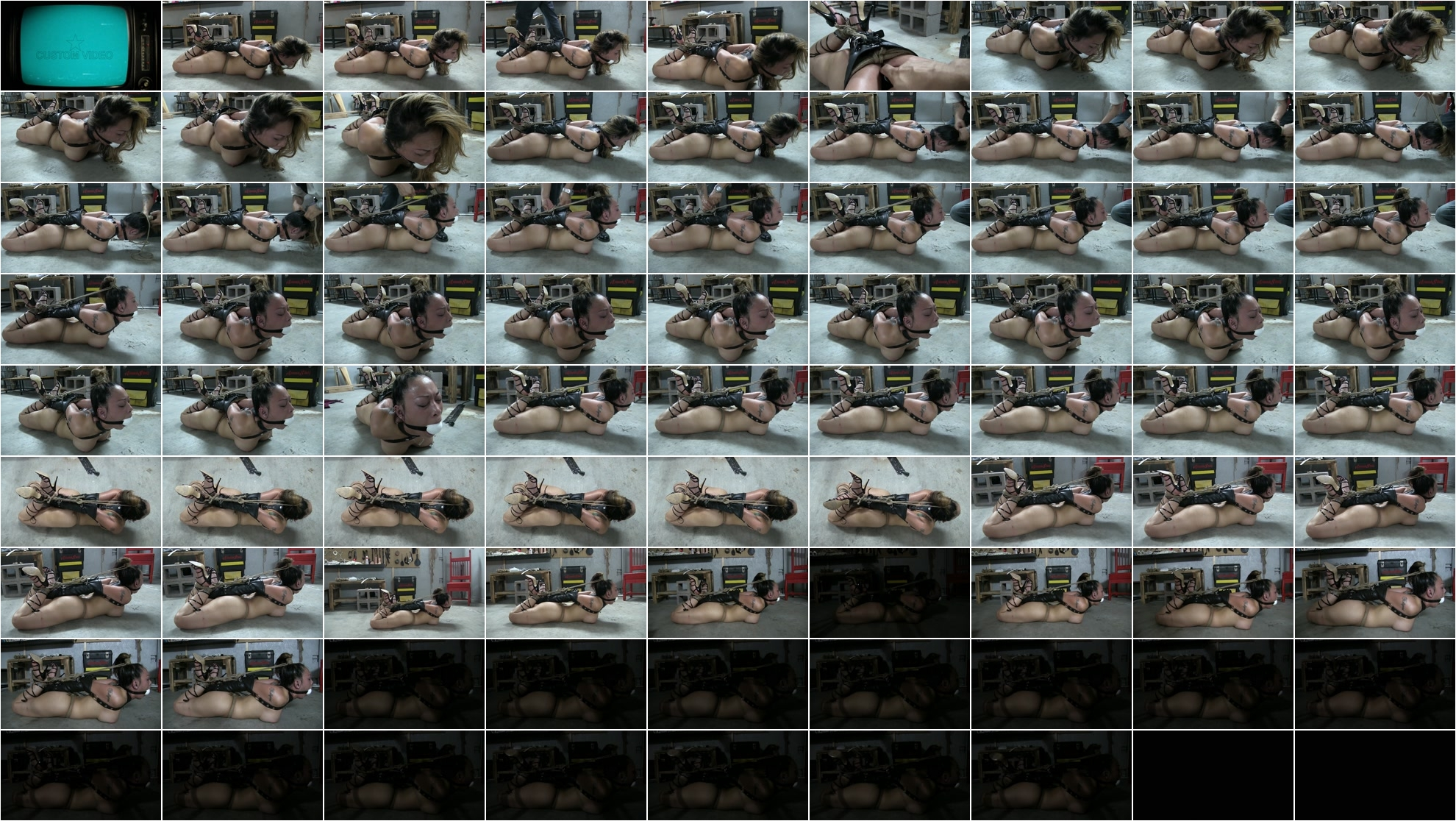 Unfaithful_Wife_Custom_Video_Part_3_-_Penance_For_Infidelity.C3,