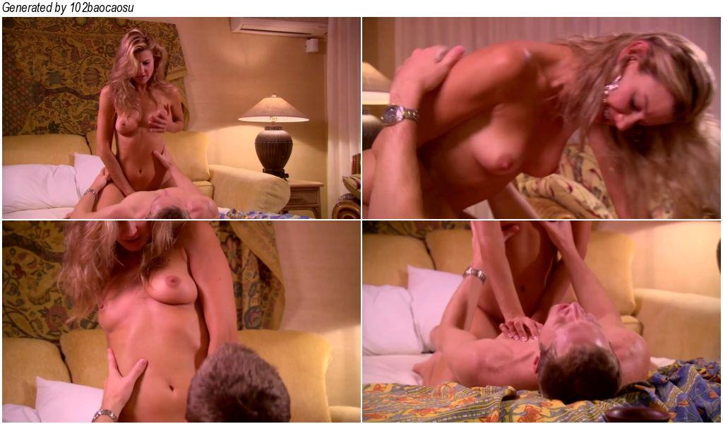 Amy lindsay sex