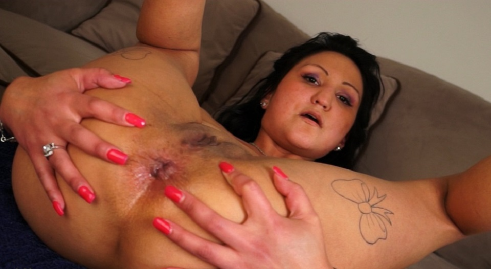 Showing porn images for heidi hollywood bbc porn