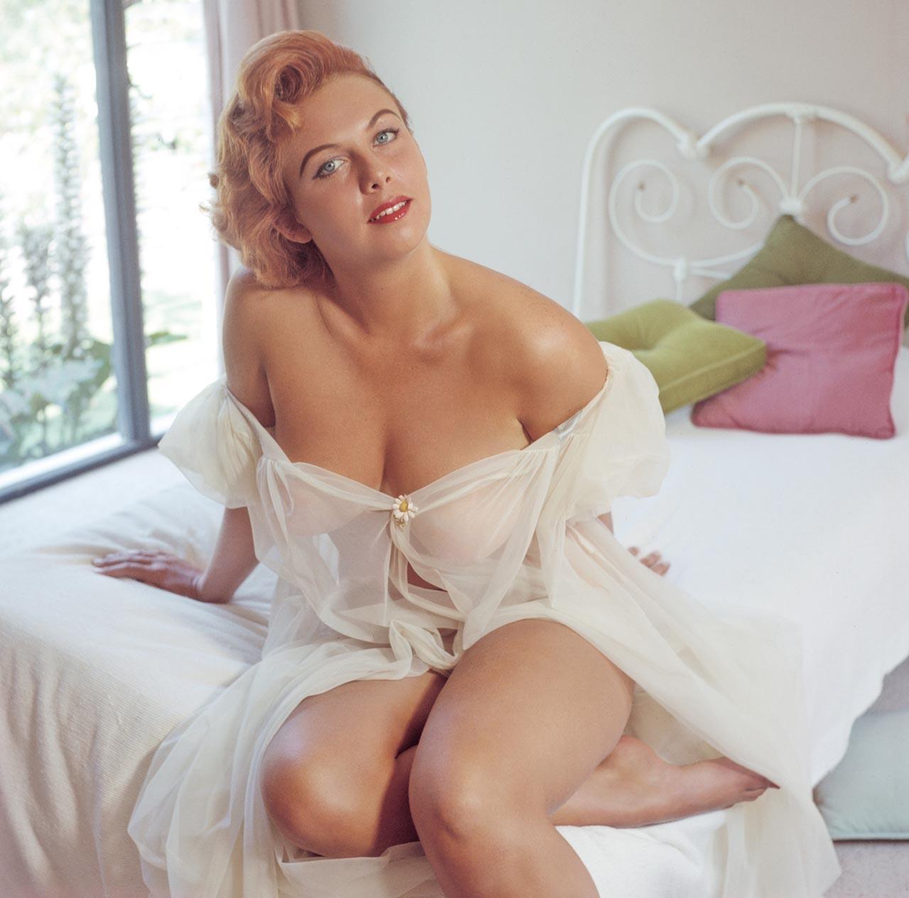 Sophie Turner Nude Masturbating Aka Sansa Stark Nude Freeporn