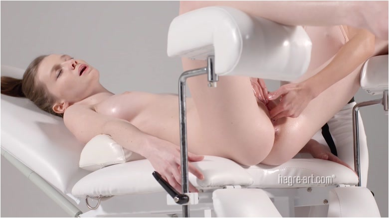 felicia tang pussy