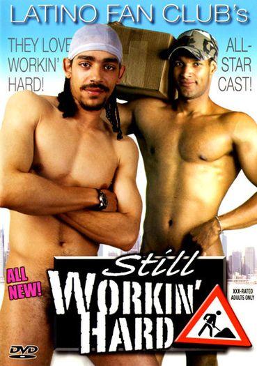 latino fan club movies