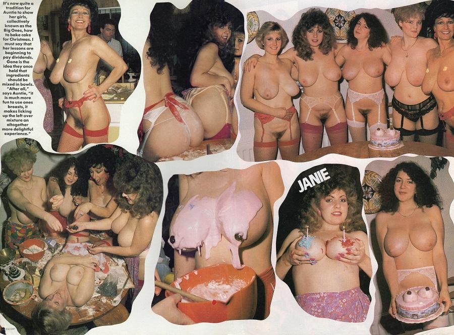 Showing Porn Images For Wynne Porn
